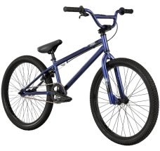Cheap-BMX-Bikes