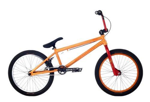 Intense BMX Bikes