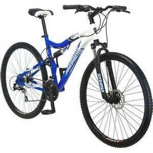 Iron-Horse-Bikes