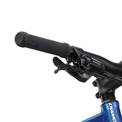 Diamondback Bicycles 2015 Overdrive Sport 29er